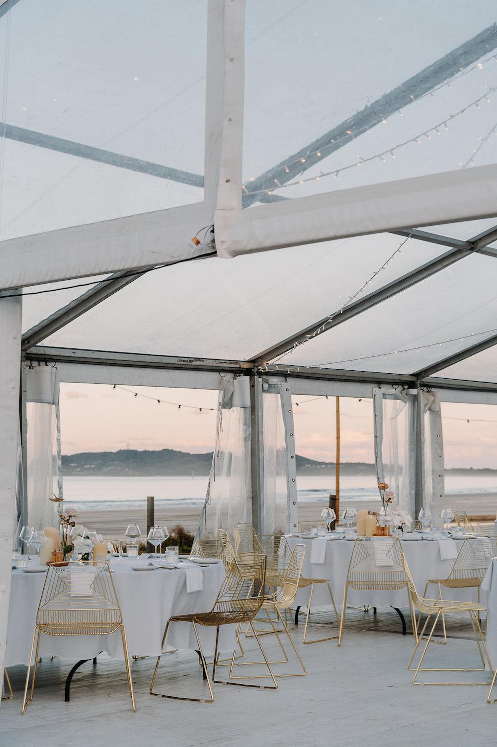 Olivia+Matt+Elements+Byron+Bay+Wedding+Hampton+Event+Hire5.jpg