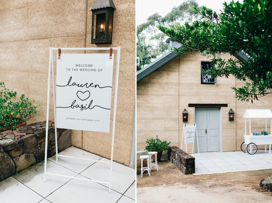 Lauren Basil Earth House Byron Bay Wedding2.jpg