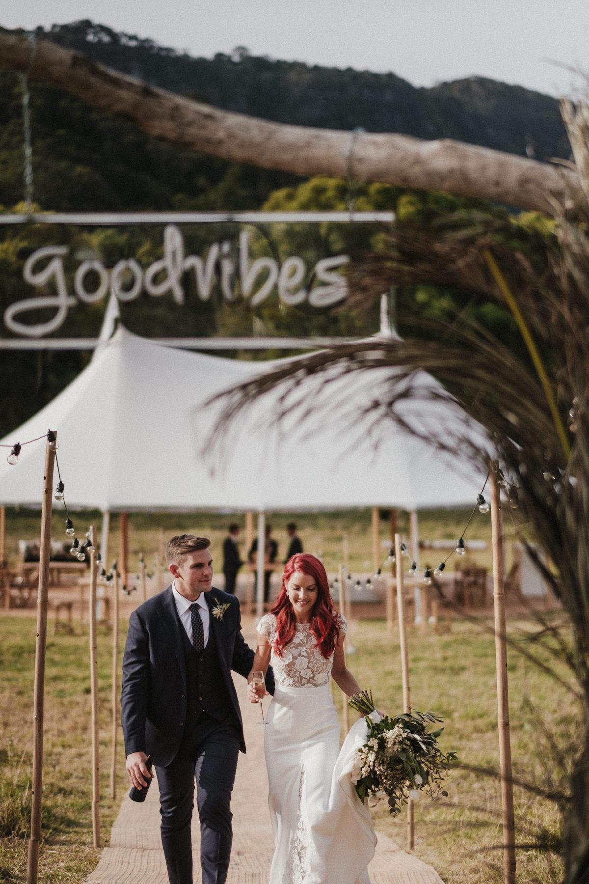 Gold Coast Wedding Inspiration Hillview Homestead4.jpg