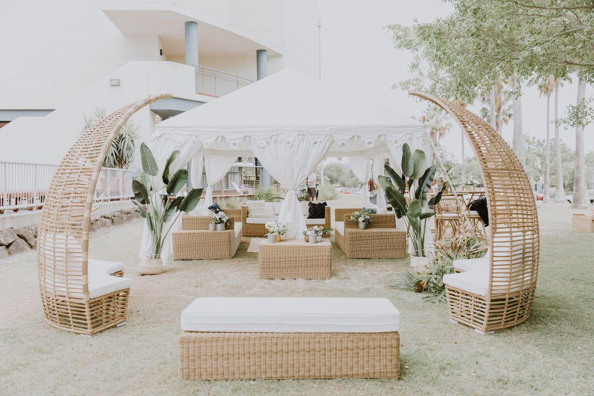 Gold Coast Wedding Inspiration Bond Events Centre4.jpeg