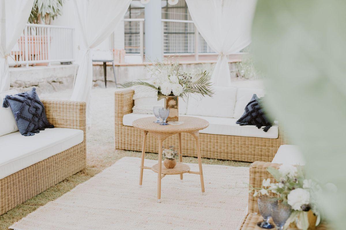 Gold Coast Wedding Inspiration Bond Events Centre6.jpeg
