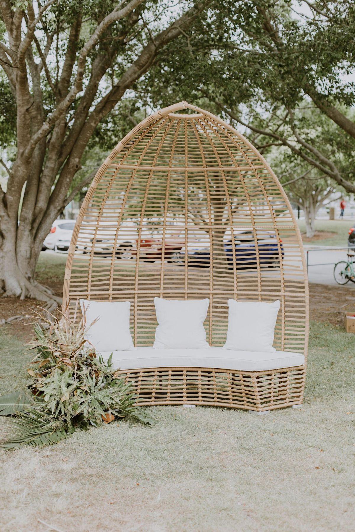 Gold Coast Wedding Inspiration Bond Events Centre3.jpeg