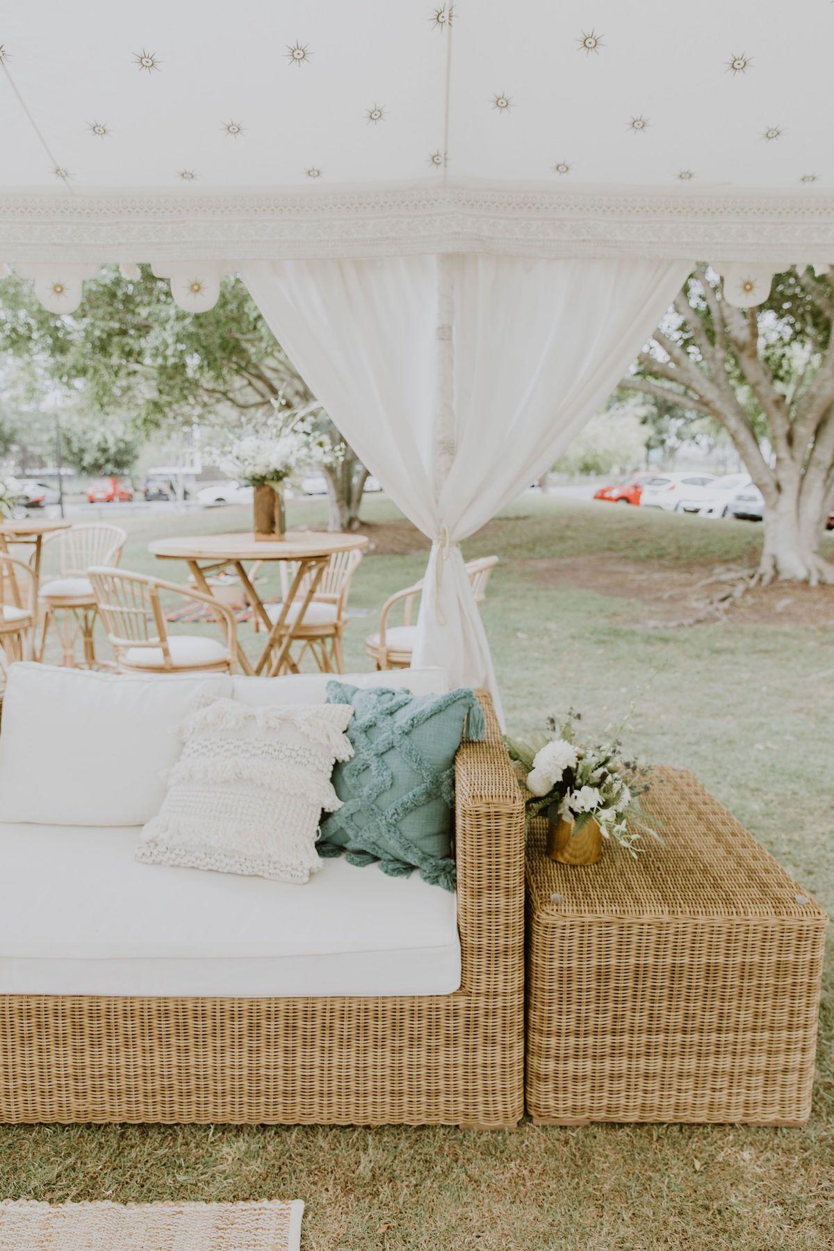Gold Coast Wedding Inspiration Bond Events Centre5.jpeg