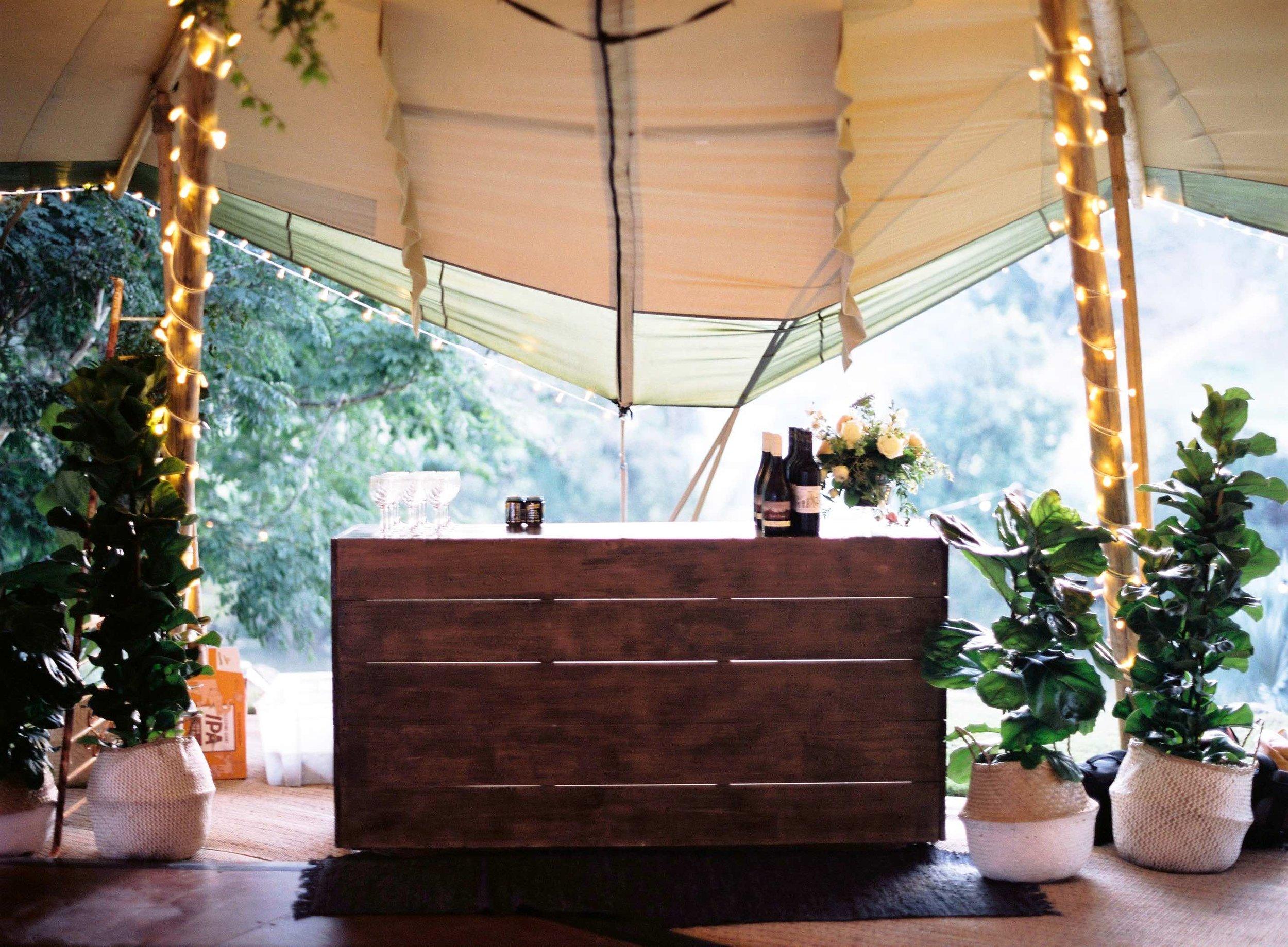 Gold Coast Wedding Inspiration Riverwood Weddings4.jpeg