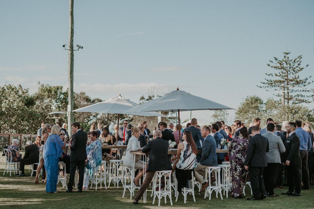 Gold Coast Wedding Inspiration Kirra Hill Community Centre1.jpeg