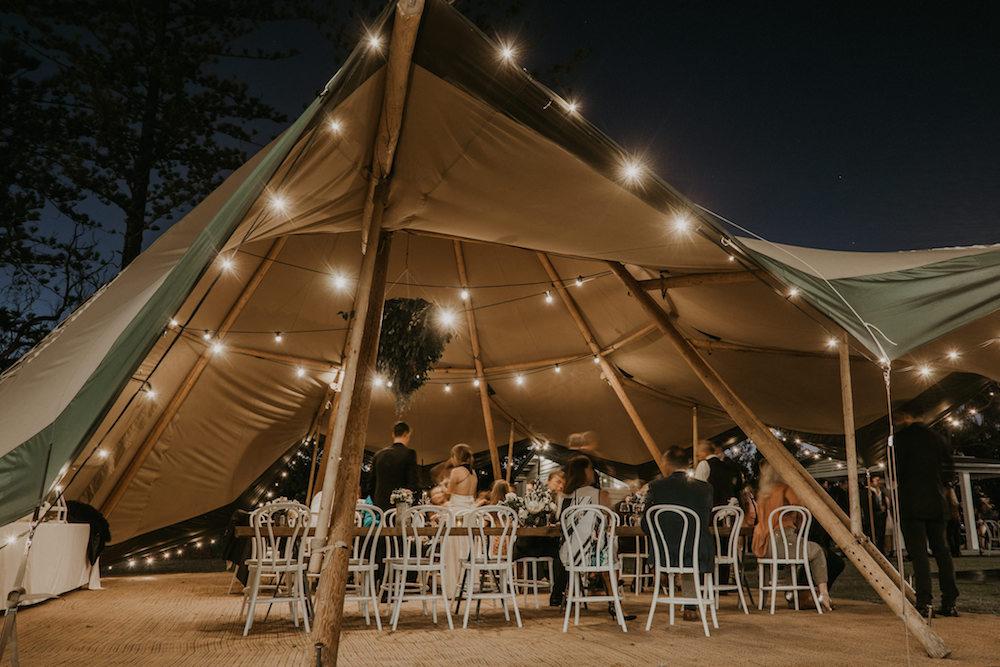 Gold Coast Wedding Inspiration Kirra Hill Community Centre2.jpeg