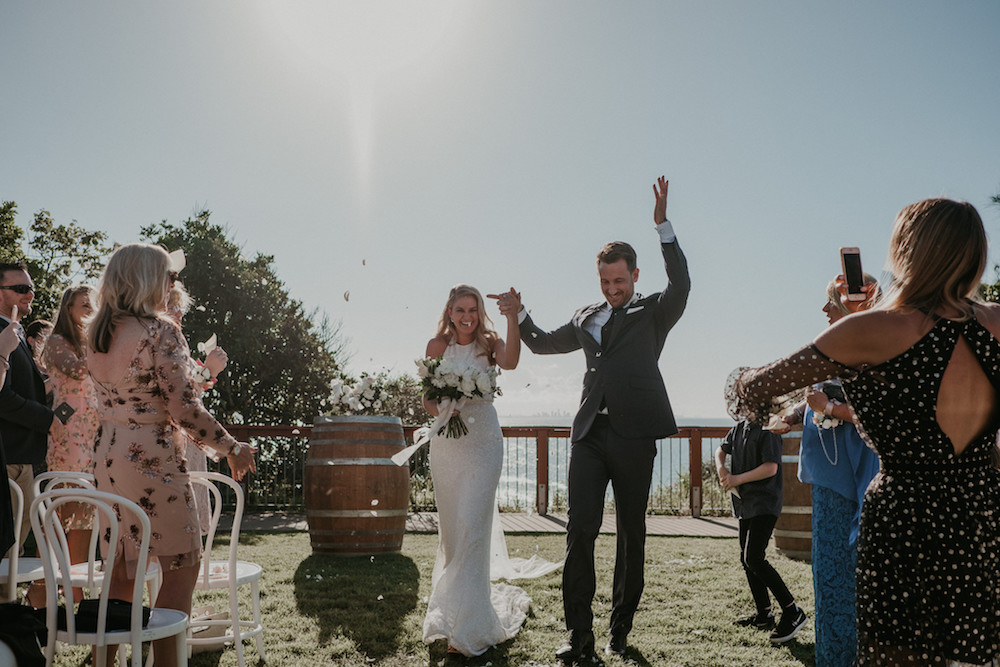 Gold Coast Wedding Inspiration Kirra Hill Community Centre3.jpeg