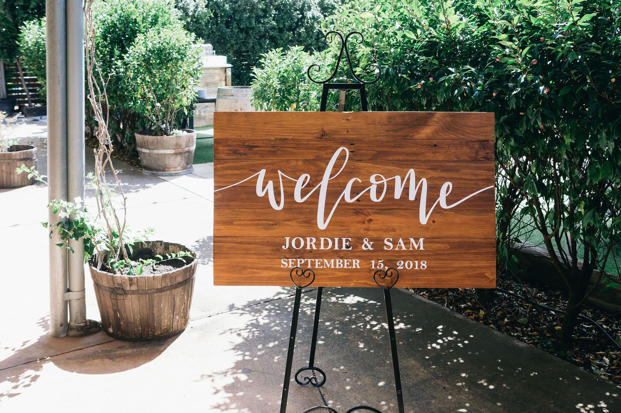 Osteria Casuarina Wedding Jordie Sam Tweed Coast Wedding39.jpeg
