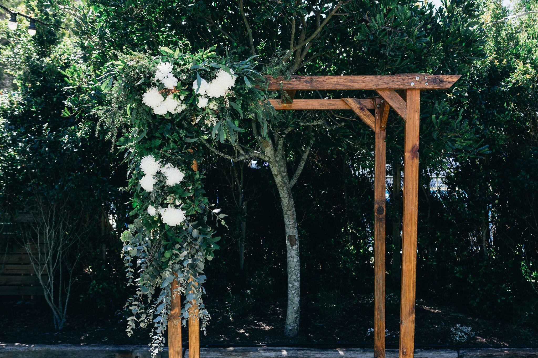 Osteria Casuarina Wedding Jordie Sam Tweed Coast Wedding11.jpeg