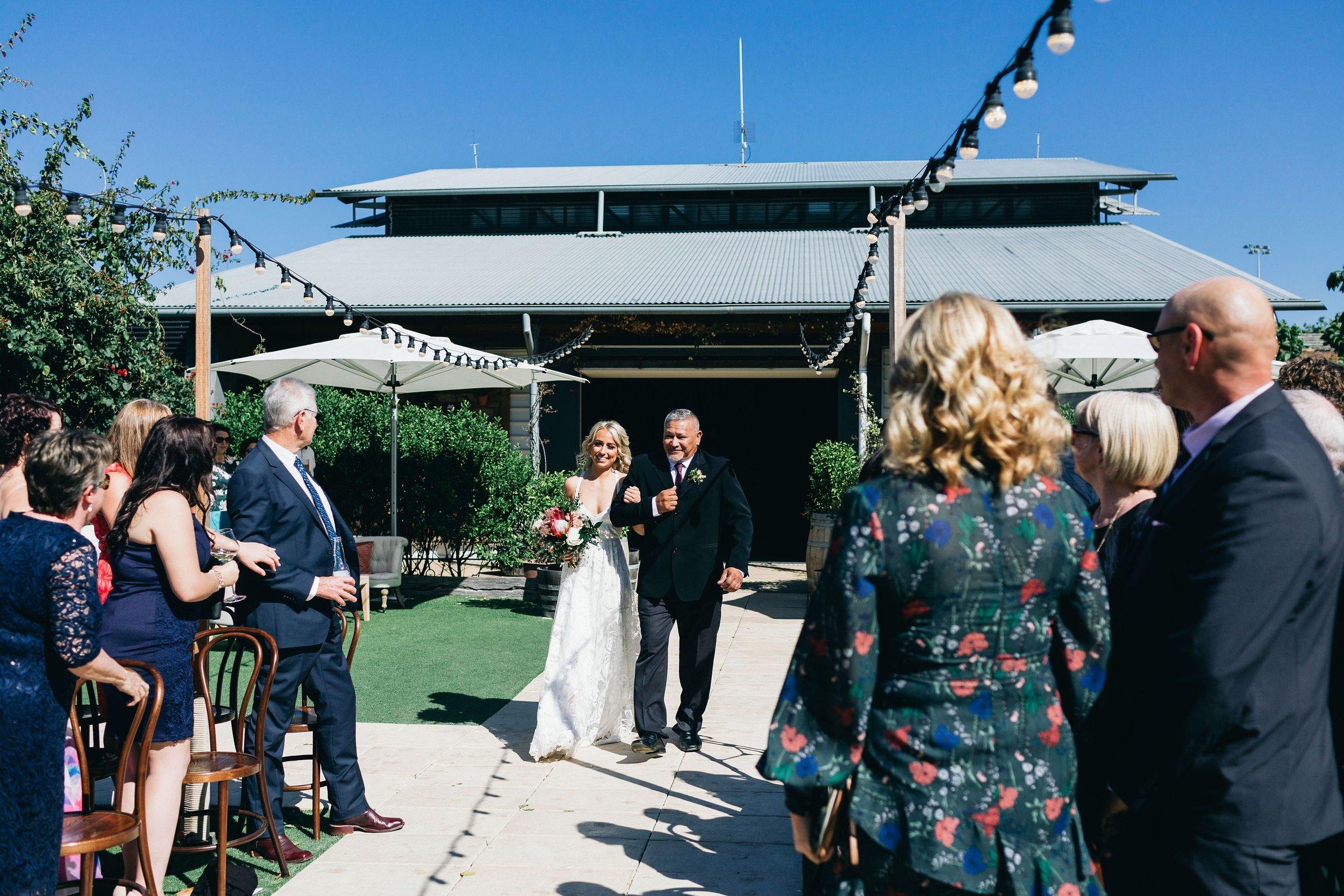 Osteria Casuarina Wedding Jordie Sam Tweed Coast Wedding54.jpeg