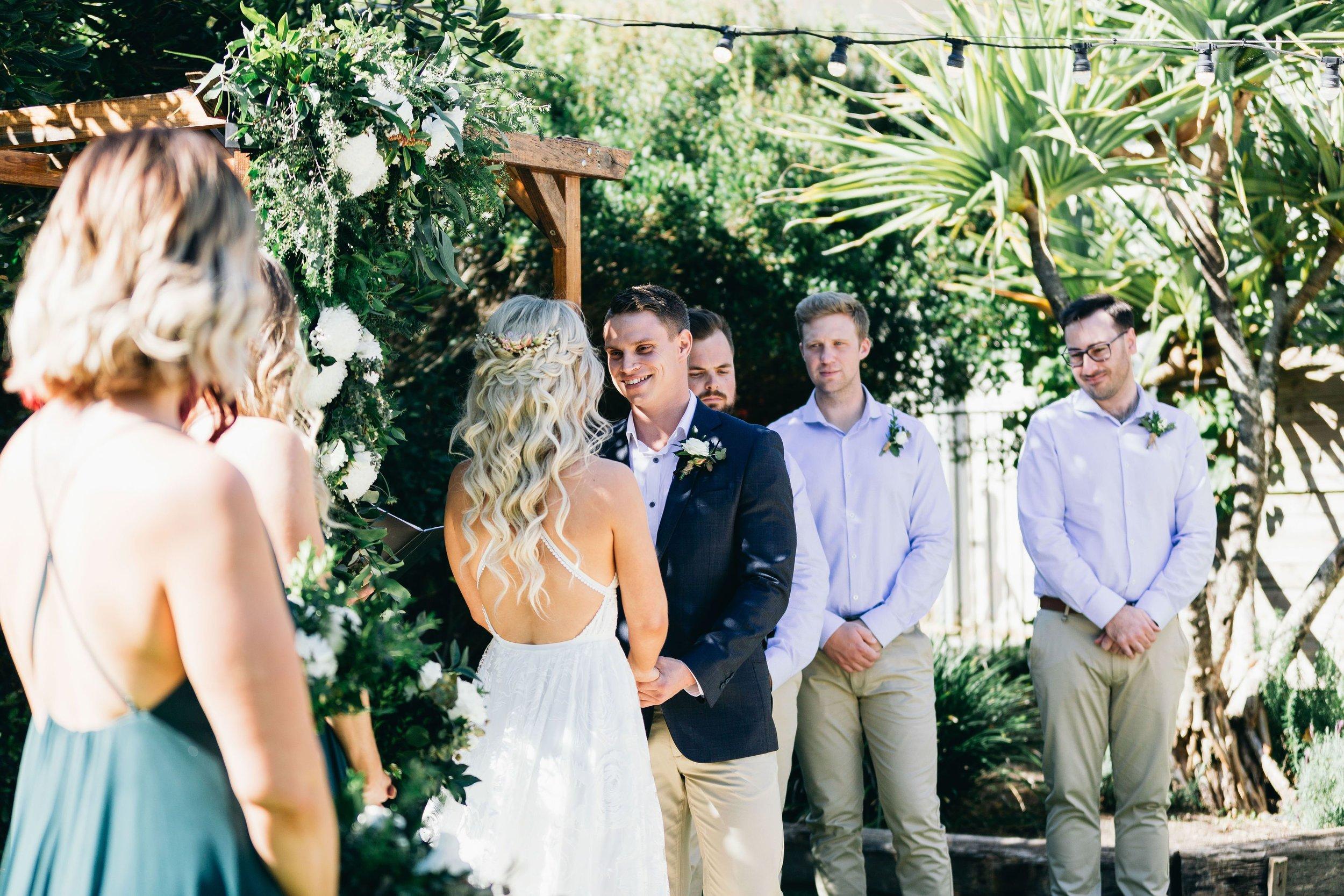 Osteria Casuarina Wedding Jordie Sam Tweed Coast Wedding60.jpeg