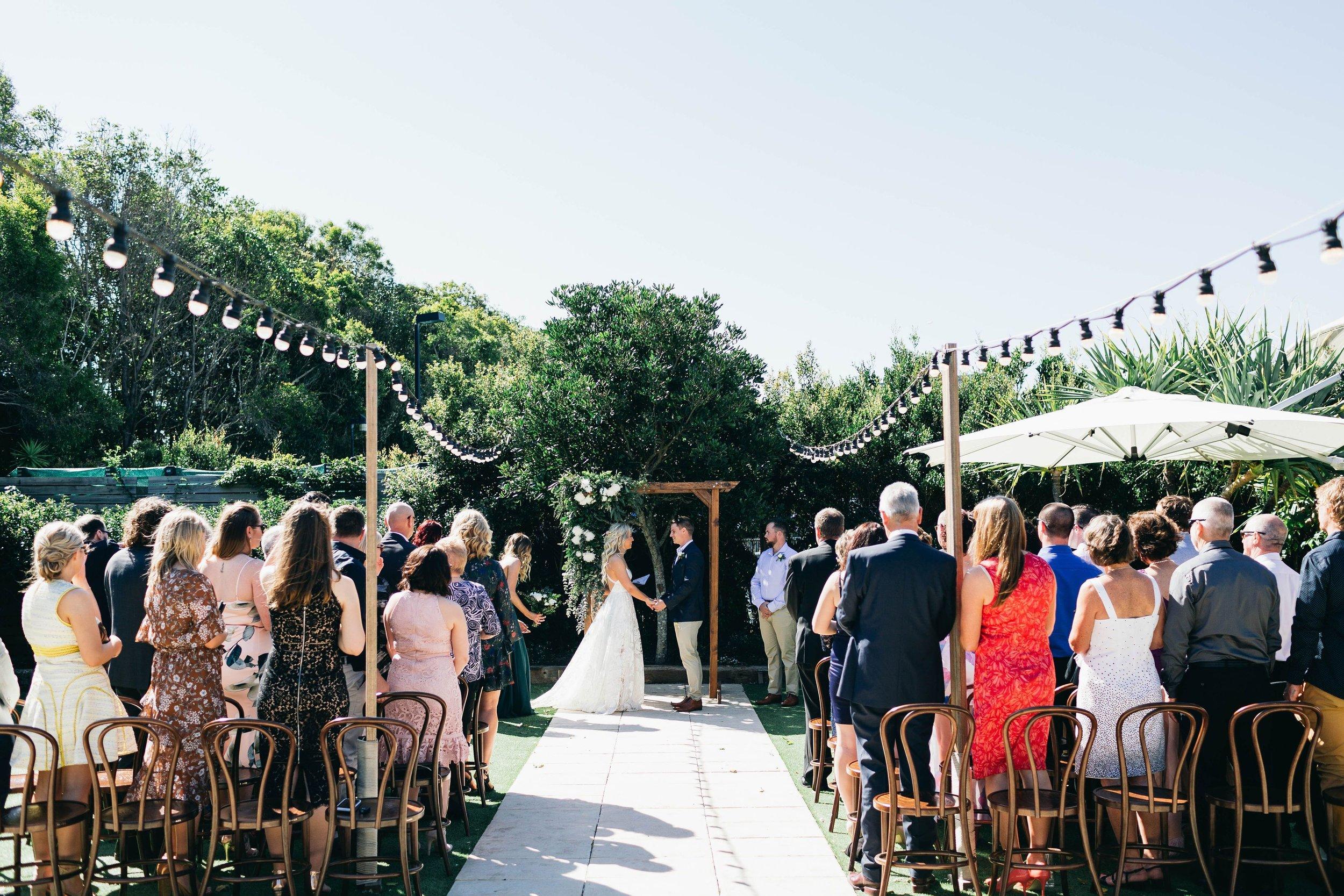 Osteria Casuarina Wedding Jordie Sam Tweed Coast Wedding4.jpeg