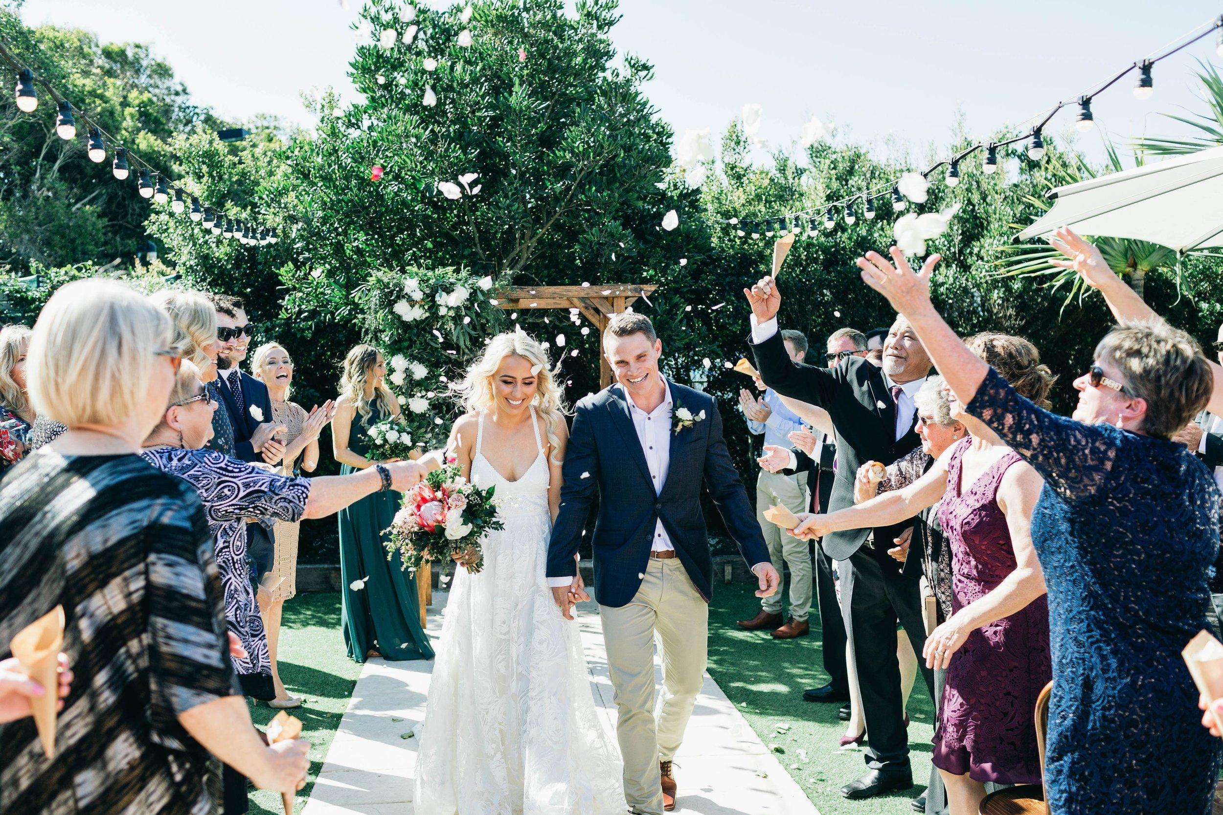 Osteria Casuarina Wedding Jordie Sam Tweed Coast Wedding23.jpeg