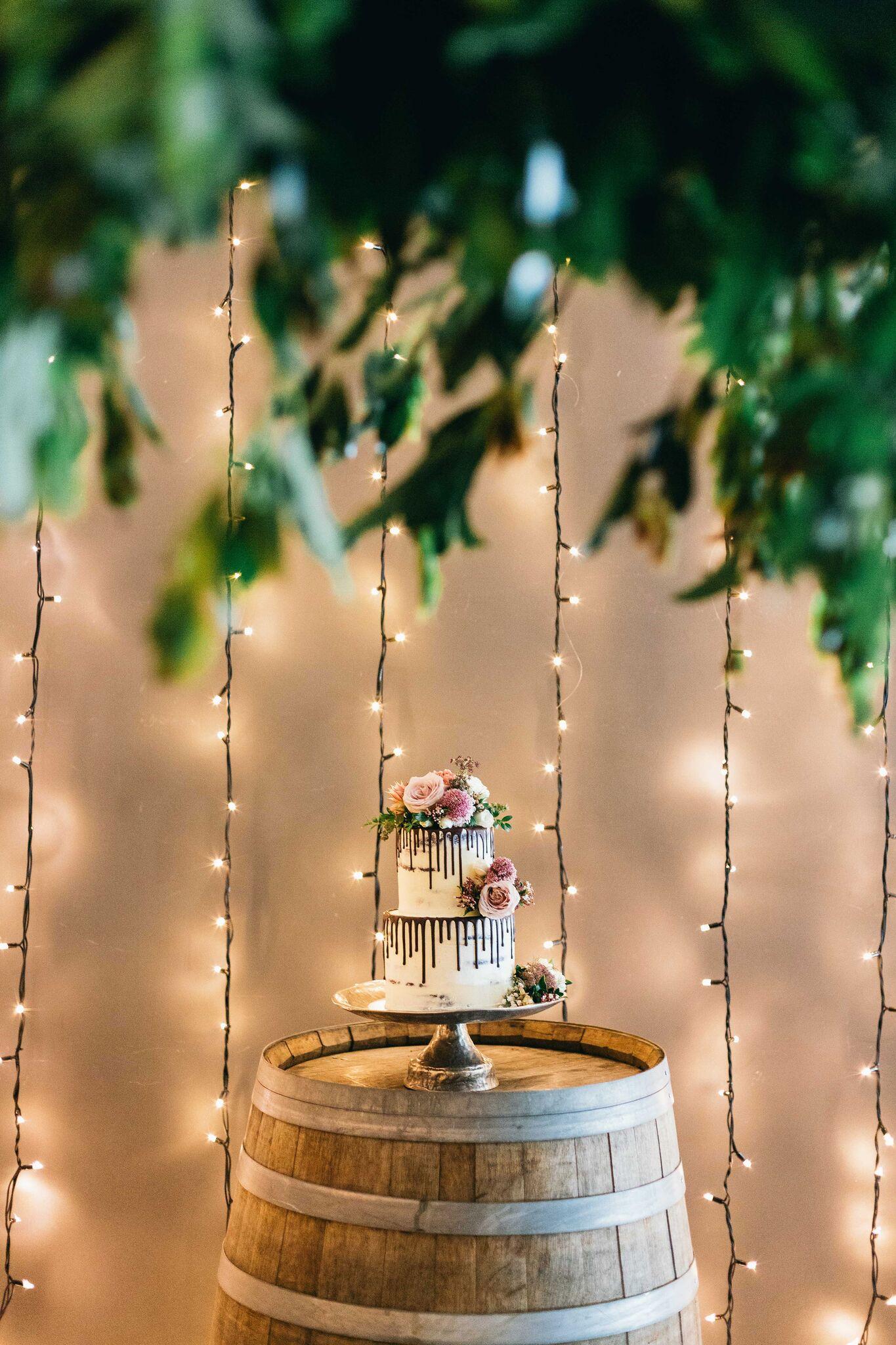 Osteria Casuarina Wedding Jordie Sam Tweed Coast Wedding15.jpeg