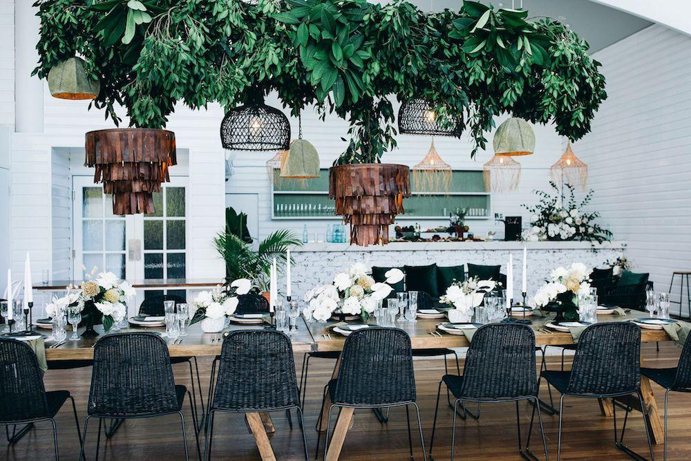 Rattan dining chair hire Gold Coast Byron Bay1.jpeg