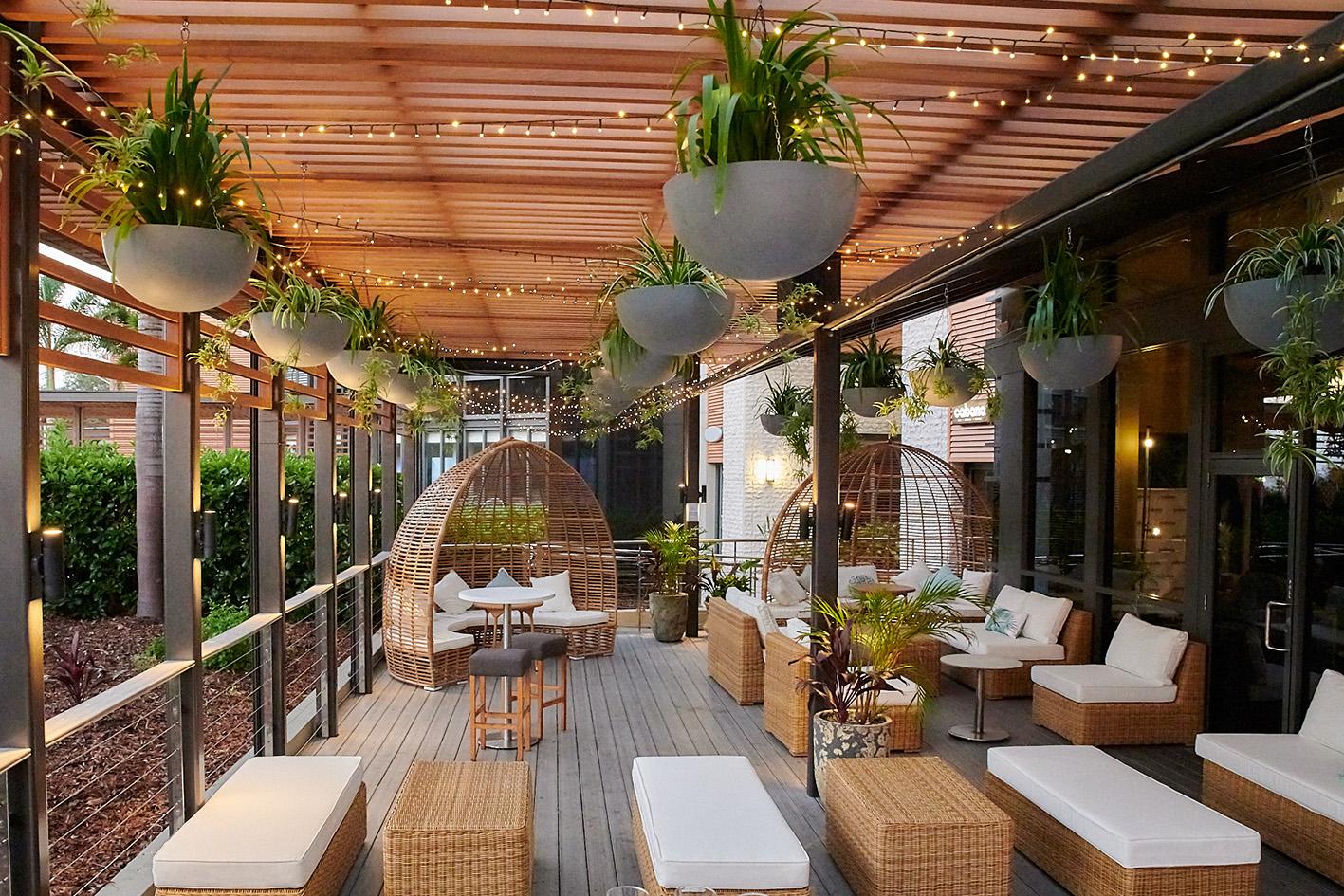 Cabana Bar NY Party 9a.jpg