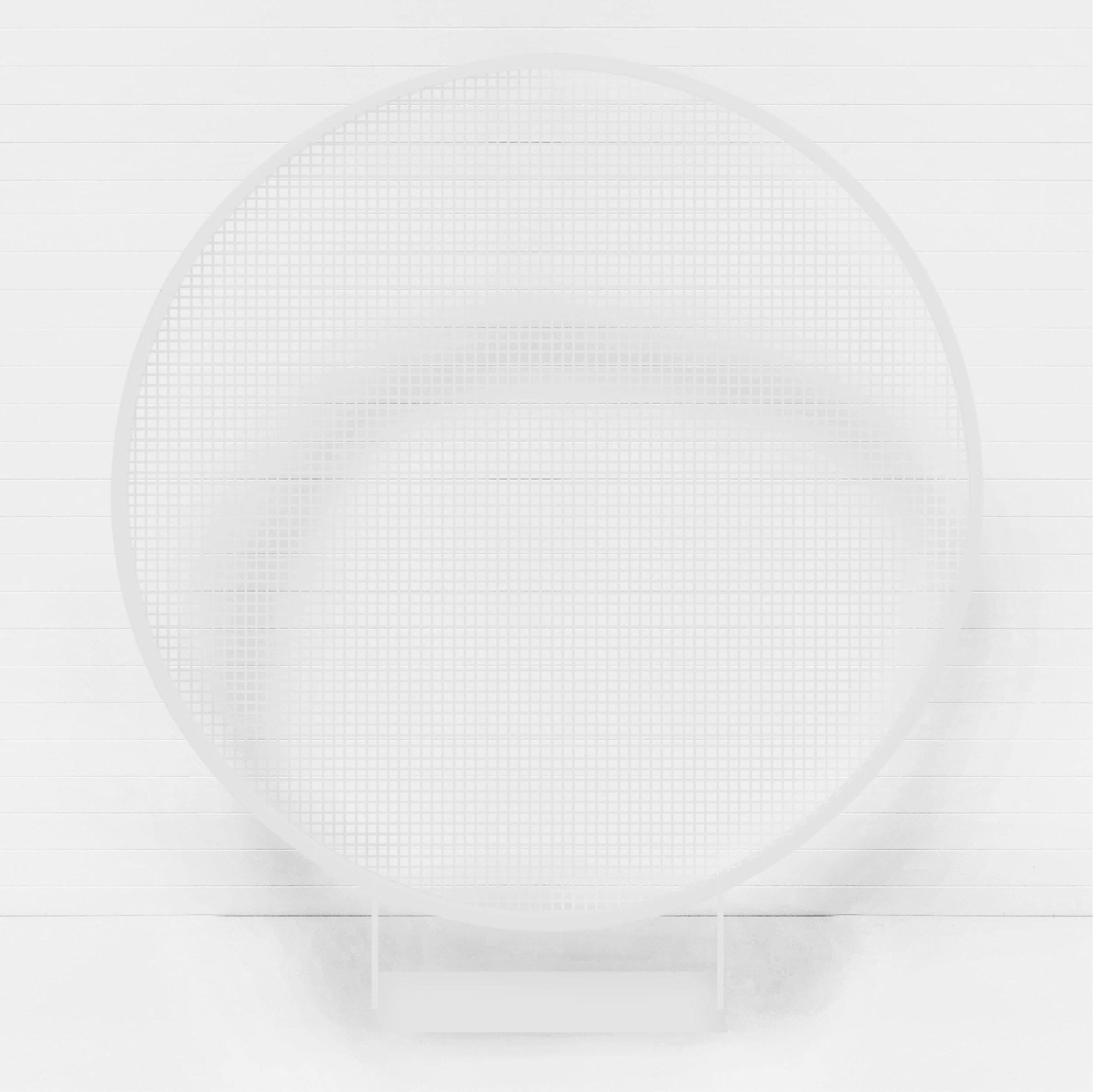 Round Backdrop - White.jpg