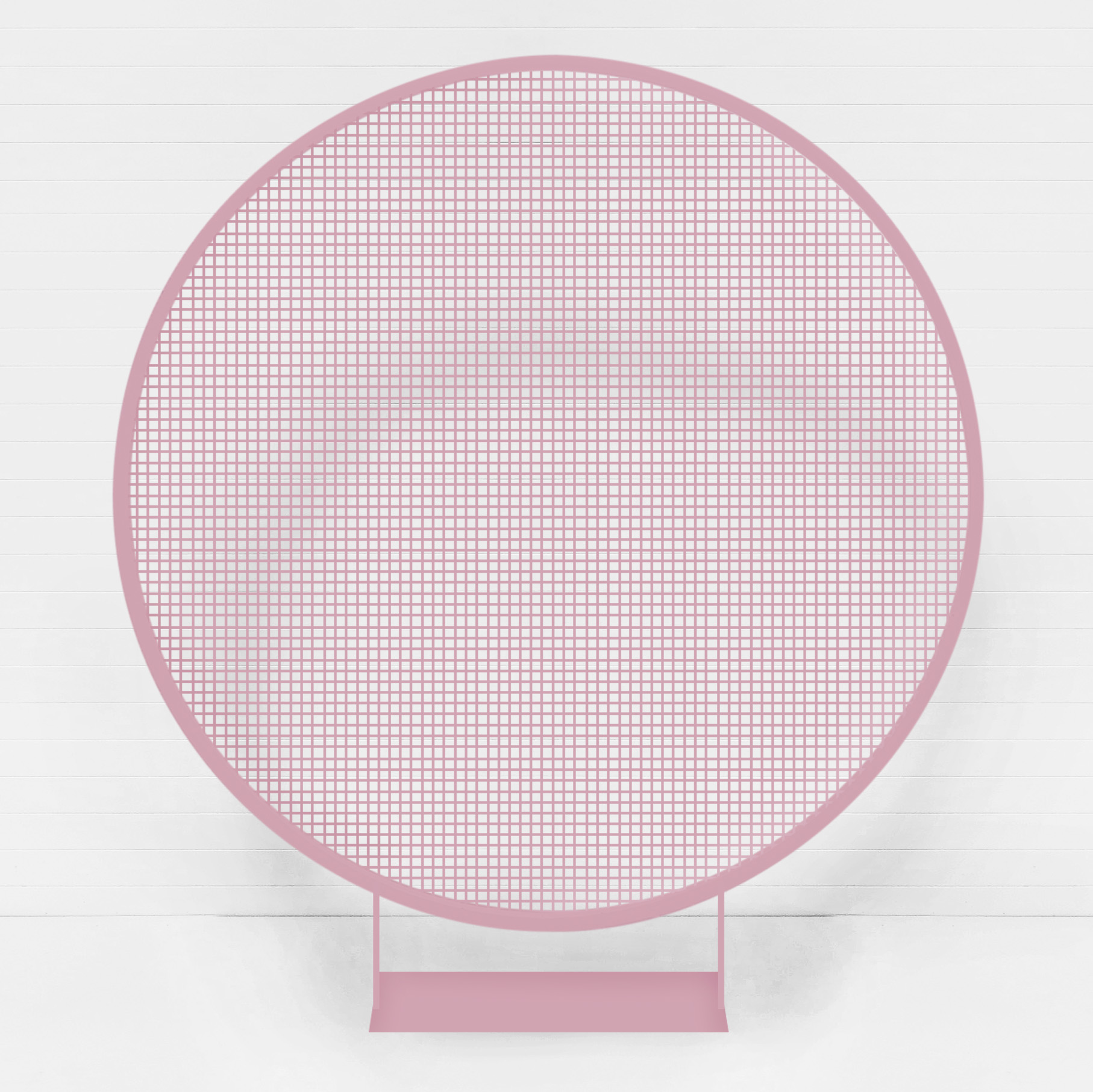Round Backdrop - Dusty Pink.jpg