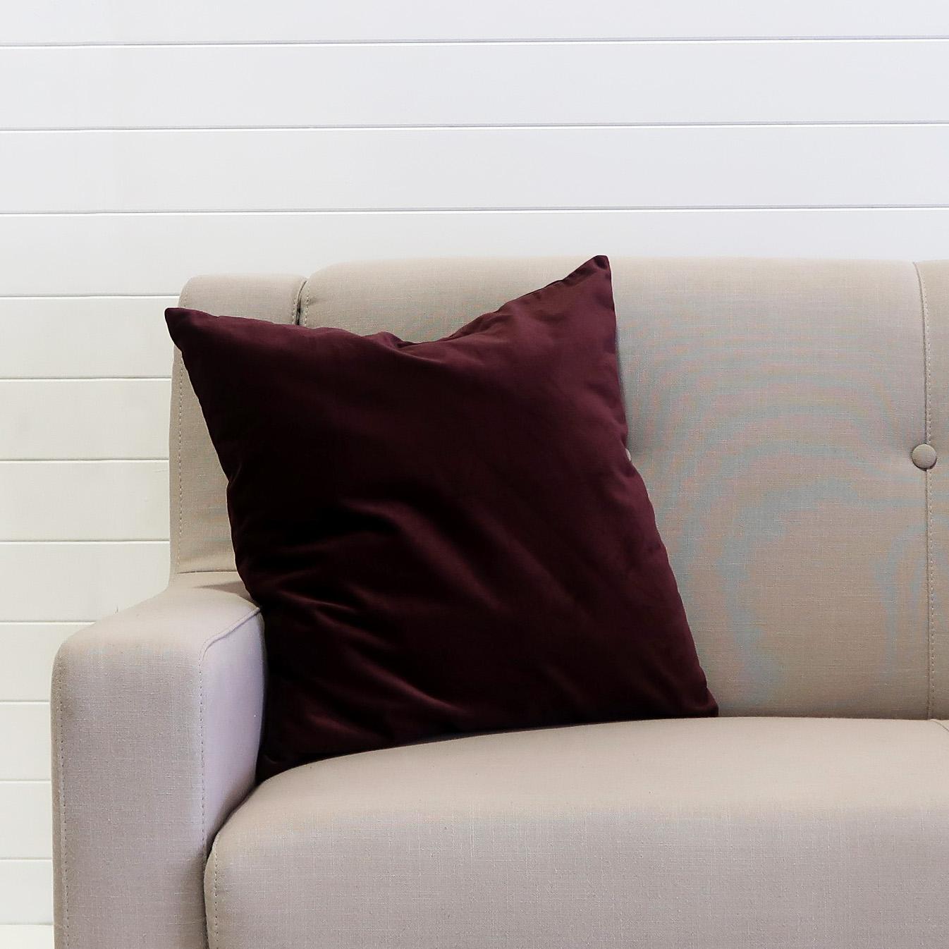 Cushion - Mulberry.JPG