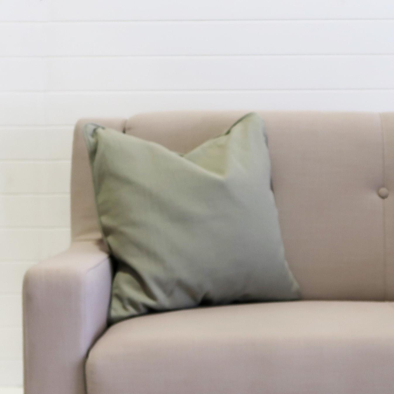Cushion - Sage Green.JPG