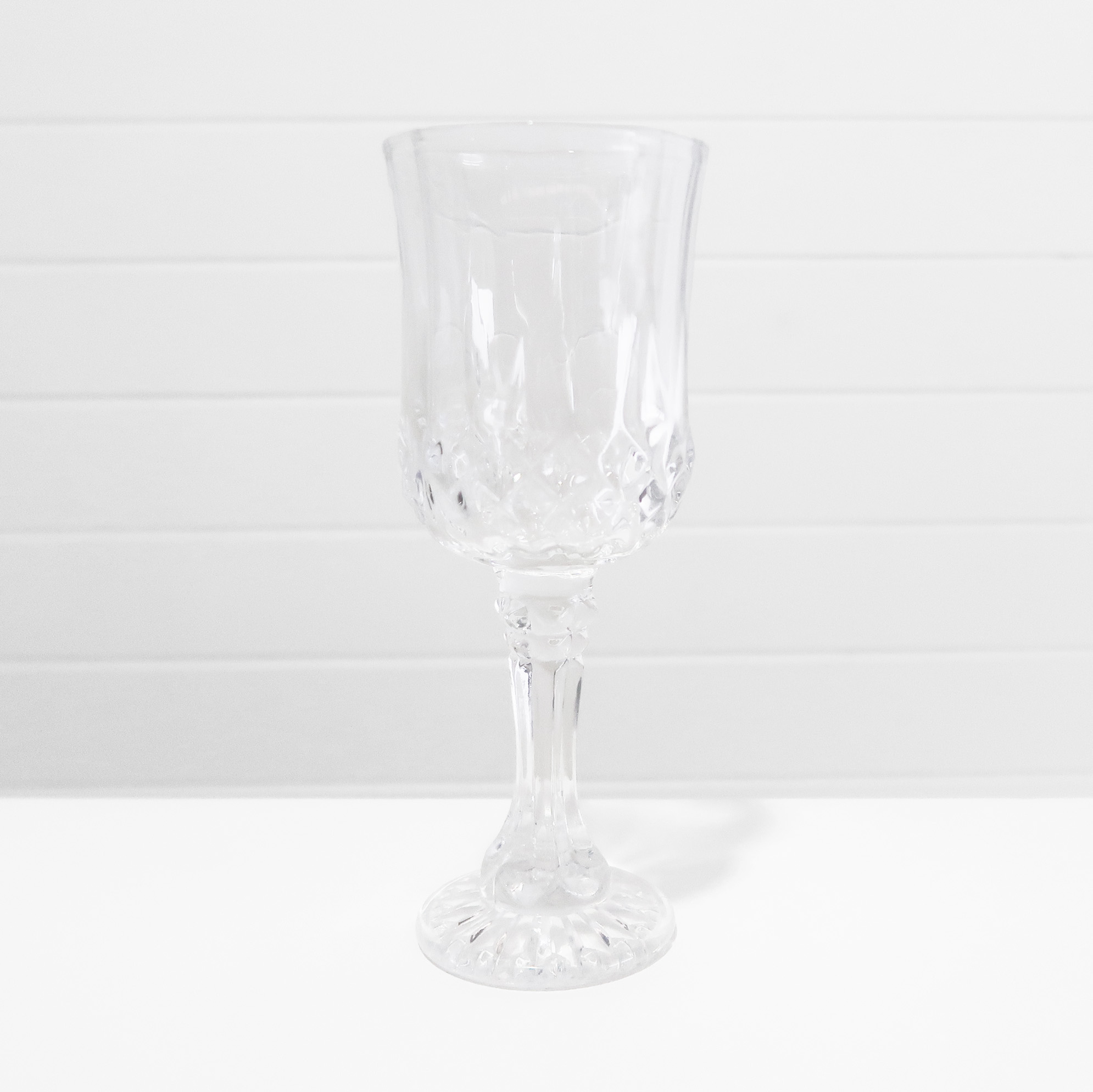 Decorative Wine Glass copy 2.JPG