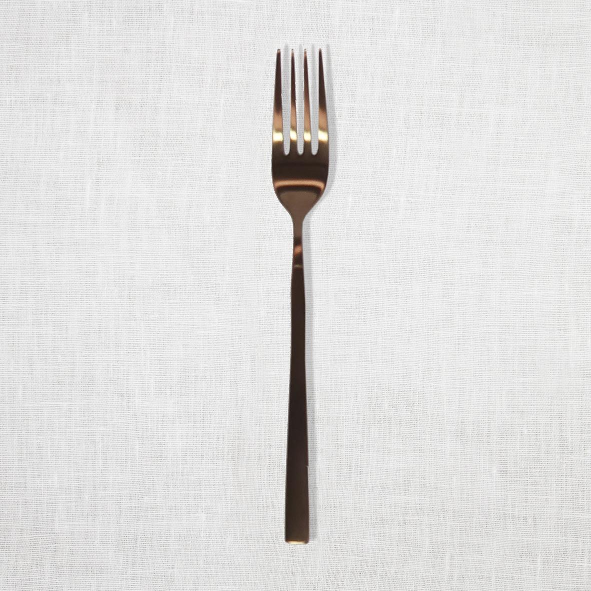 Matte Copper Main Fork.jpg