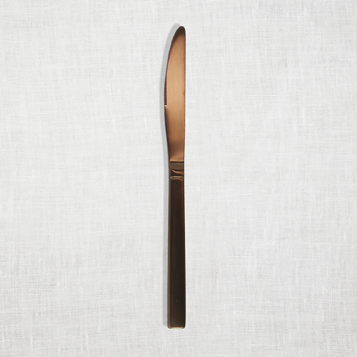 Matte Copper Main Knife.jpg