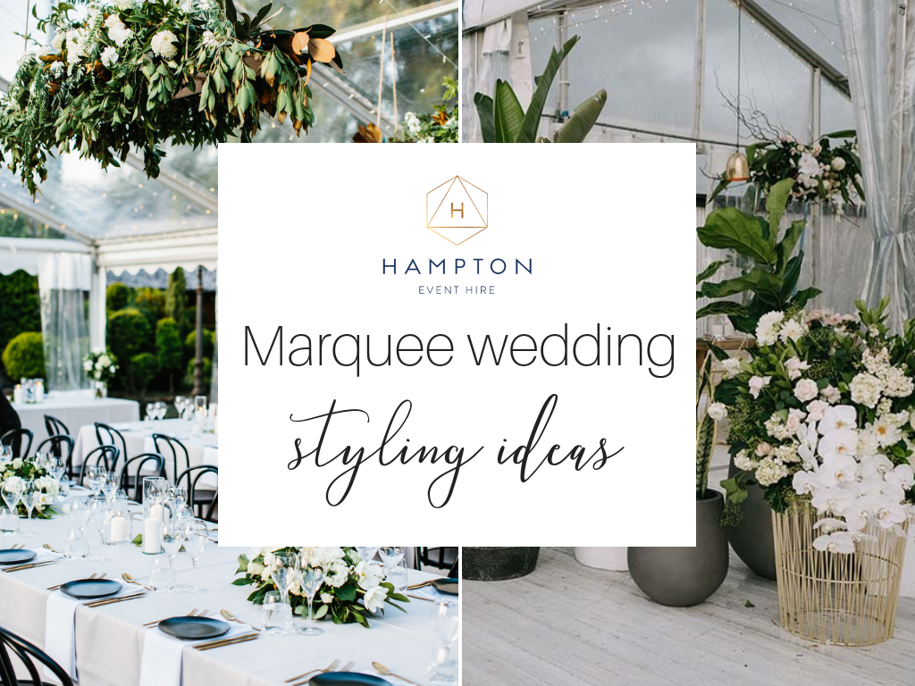 Marquee wedding reception styling ideas.png
