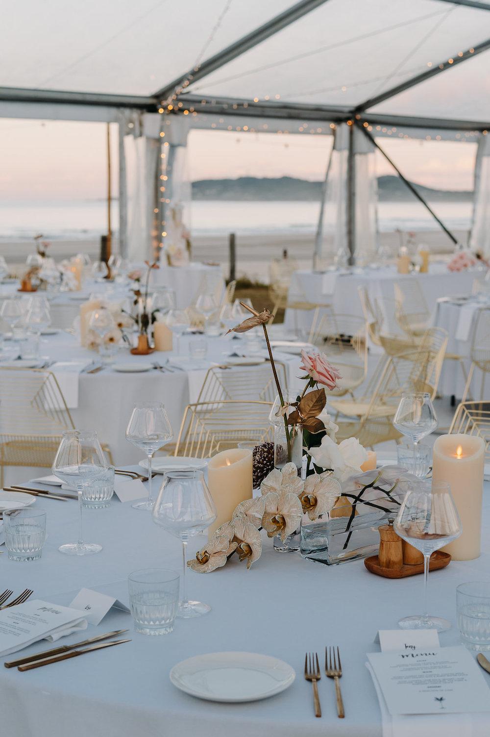 Marquee Wedding Styling Ideas Coastal Luxe2.jpg