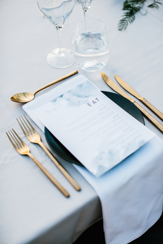 Marquee Wedding Styling Ideas Classic Romance4.jpg