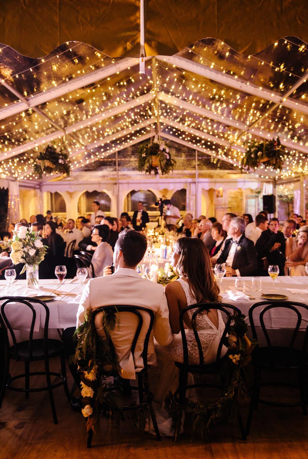 Marquee Wedding Styling Ideas Classic Romance5.jpeg