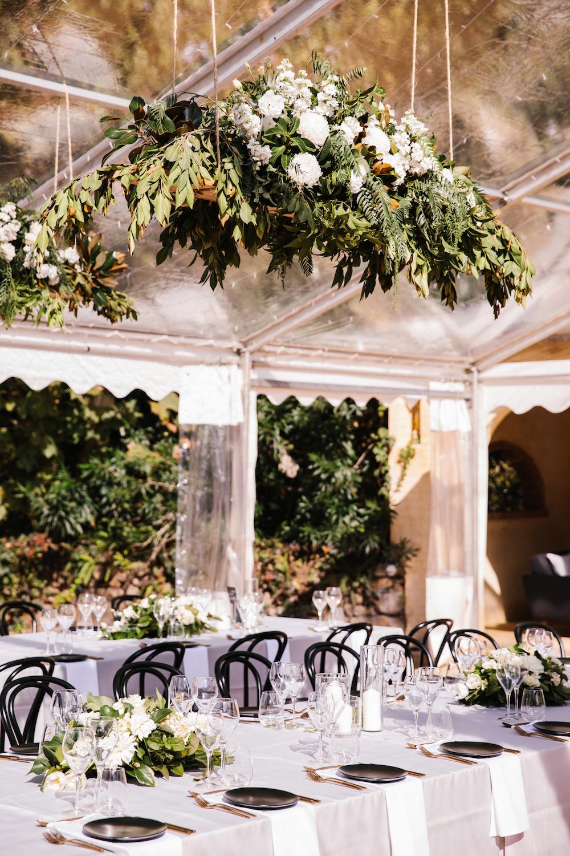 Marquee Wedding Styling Ideas Classic Romance7.jpeg