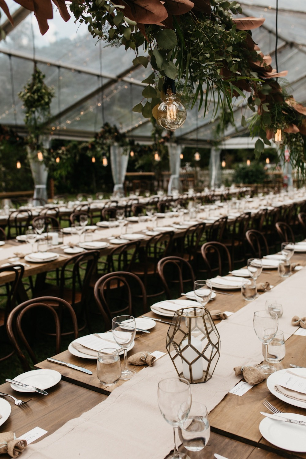 Marquee Wedding Styling Ideas Earthy Neutrals6.jpg