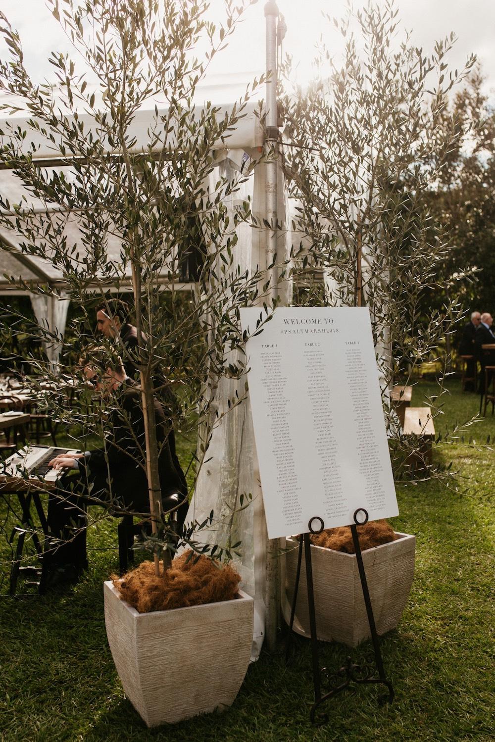 Marquee Wedding Styling Ideas Earthy Neutrals5.jpg