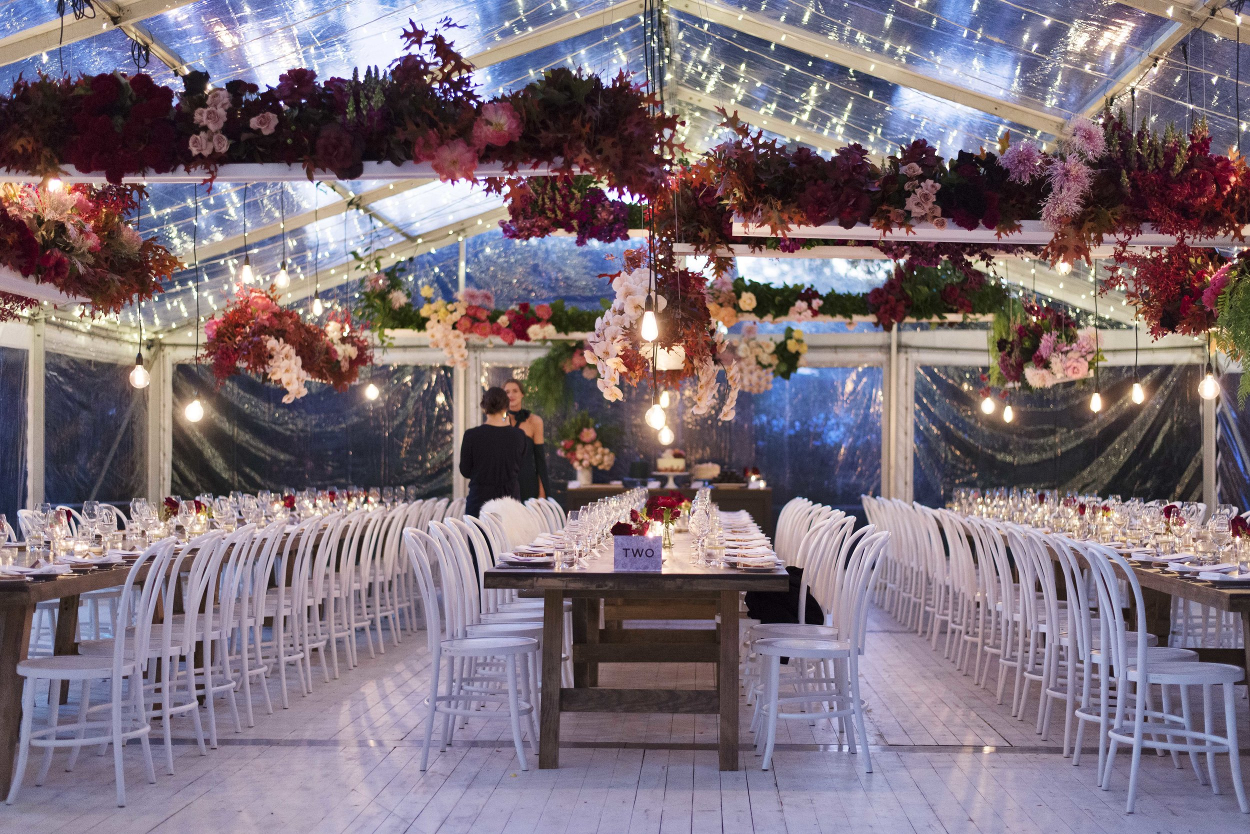 Marquee Wedding Styling Ideas Bold Colourful Tropical4.jpeg