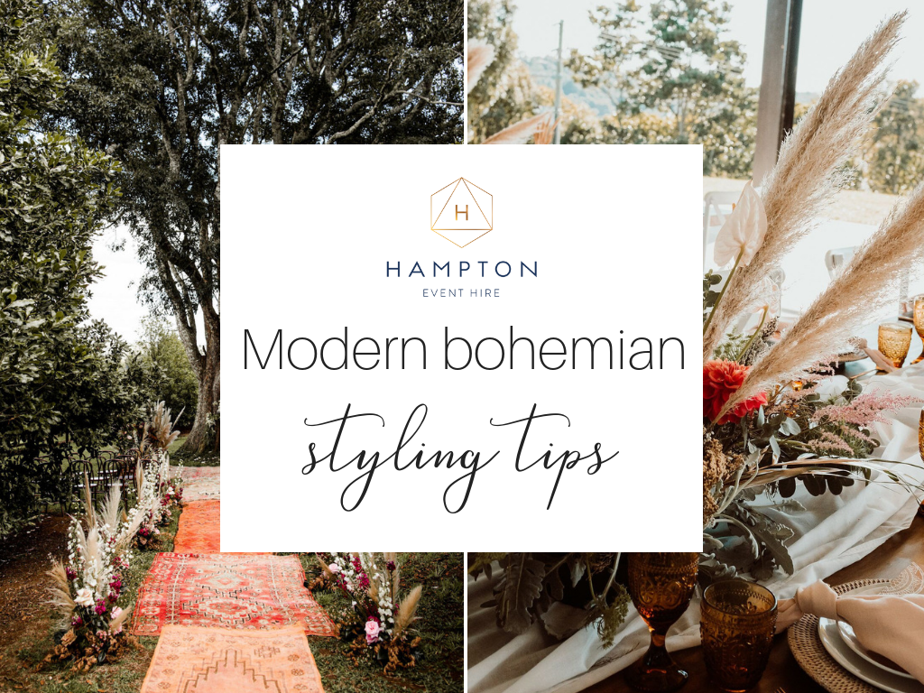 Modern Bohemian Wedding Styling Ideas.png