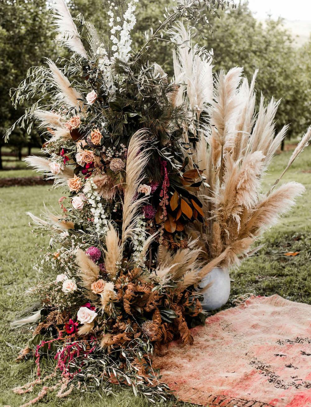 Modern Bohemian Wedding Styling Tips and Inspiration5.jpg