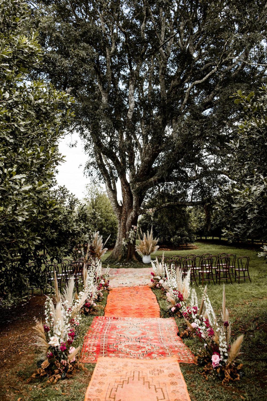 Modern Bohemian Wedding Styling Tips and Inspiration4.jpg