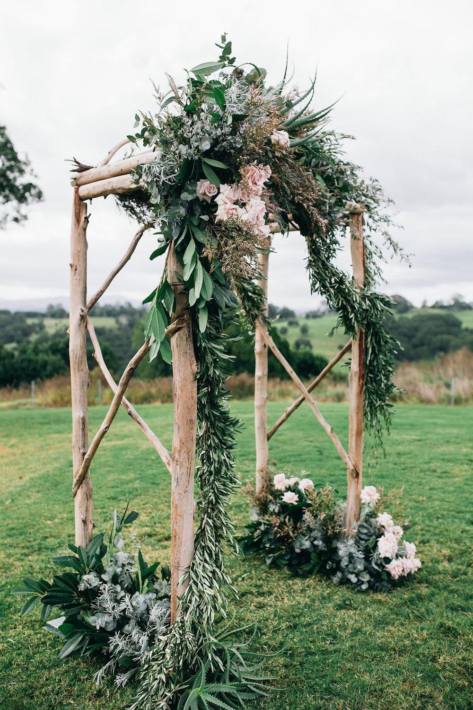 Modern Bohemian Wedding Styling Tips and Inspiration7.jpg