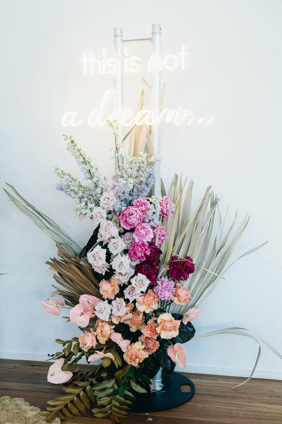 tweed-coast-weddings-wedding-venue-ancora-tweed-heads-waterfront-KellieTyrone-521.jpg