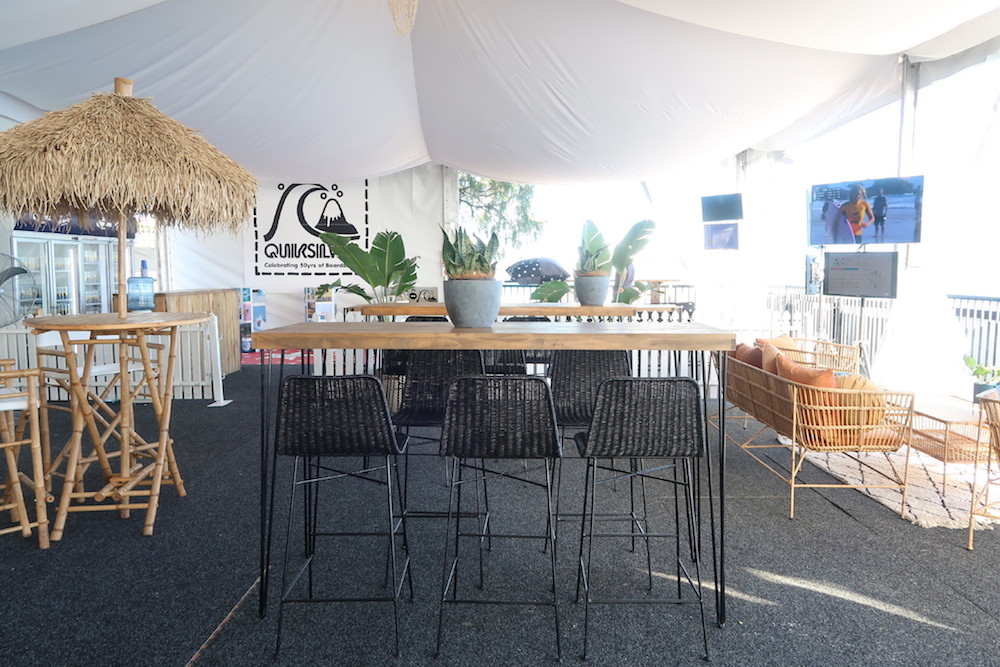 Gold Coast event furniture hire2.jpeg