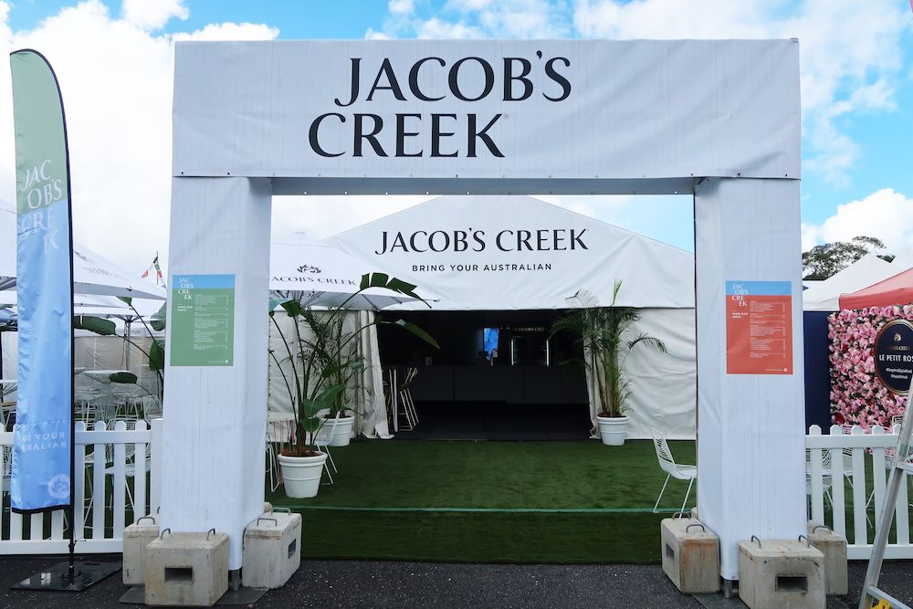 Byron Bay event furniture hire2.jpeg
