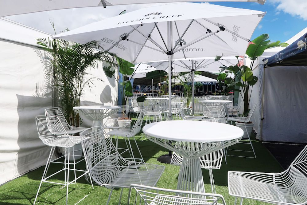 Byron Bay event furniture hire6.jpeg