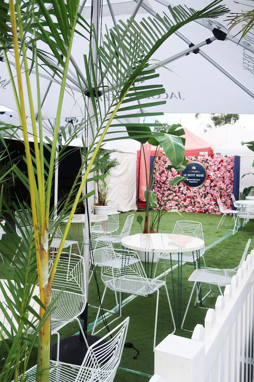 Byron Bay event furniture hire5.jpeg