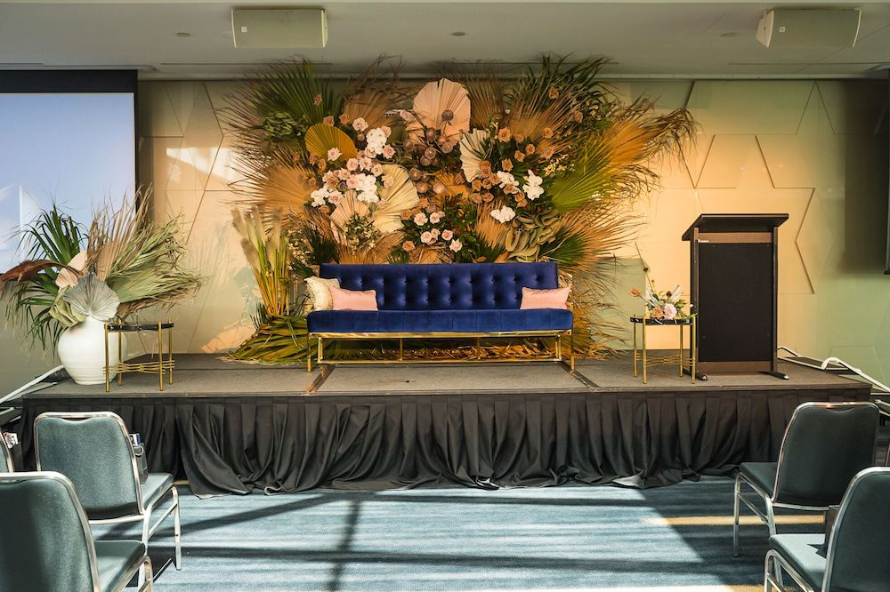 Gold Coast event furniture hire1.jpeg