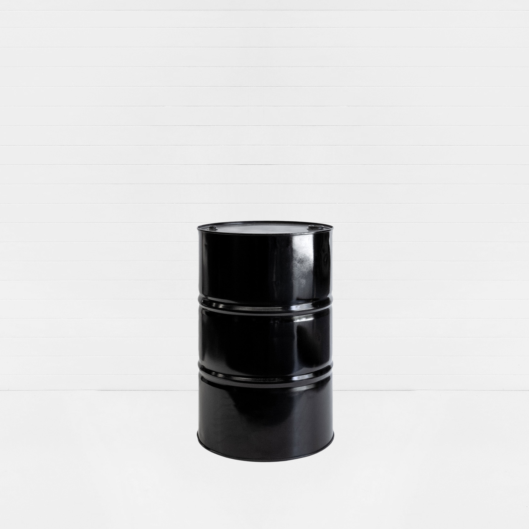 Black Gallon Drum.jpg