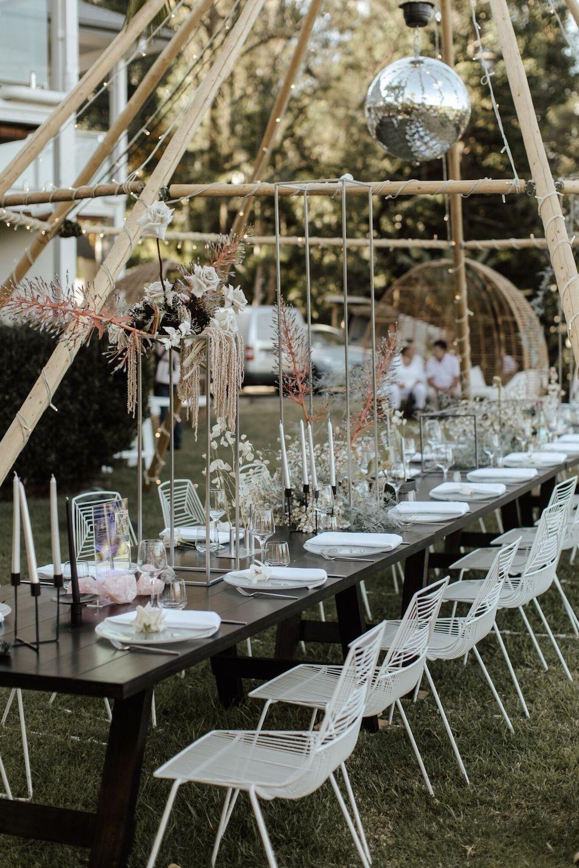 Clare Dann Wedding Friday Hut Road Estate NSW3.jpeg
