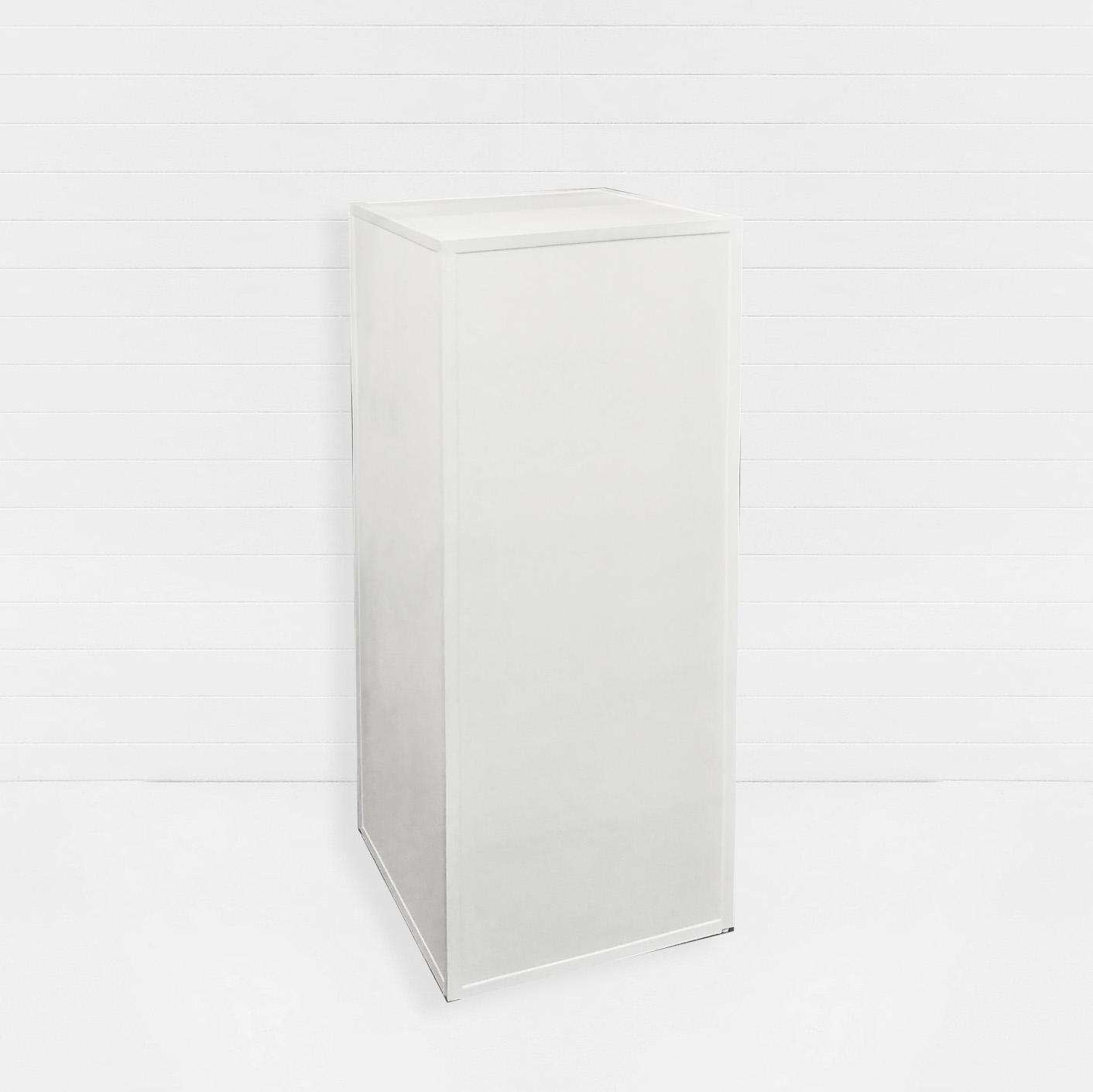 Rectangle Plinth - Tall.jpg