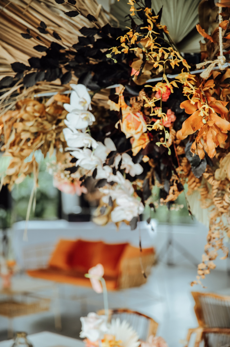 Byron Bay Wedding Styling Inspiration Autumnal Tones4.png