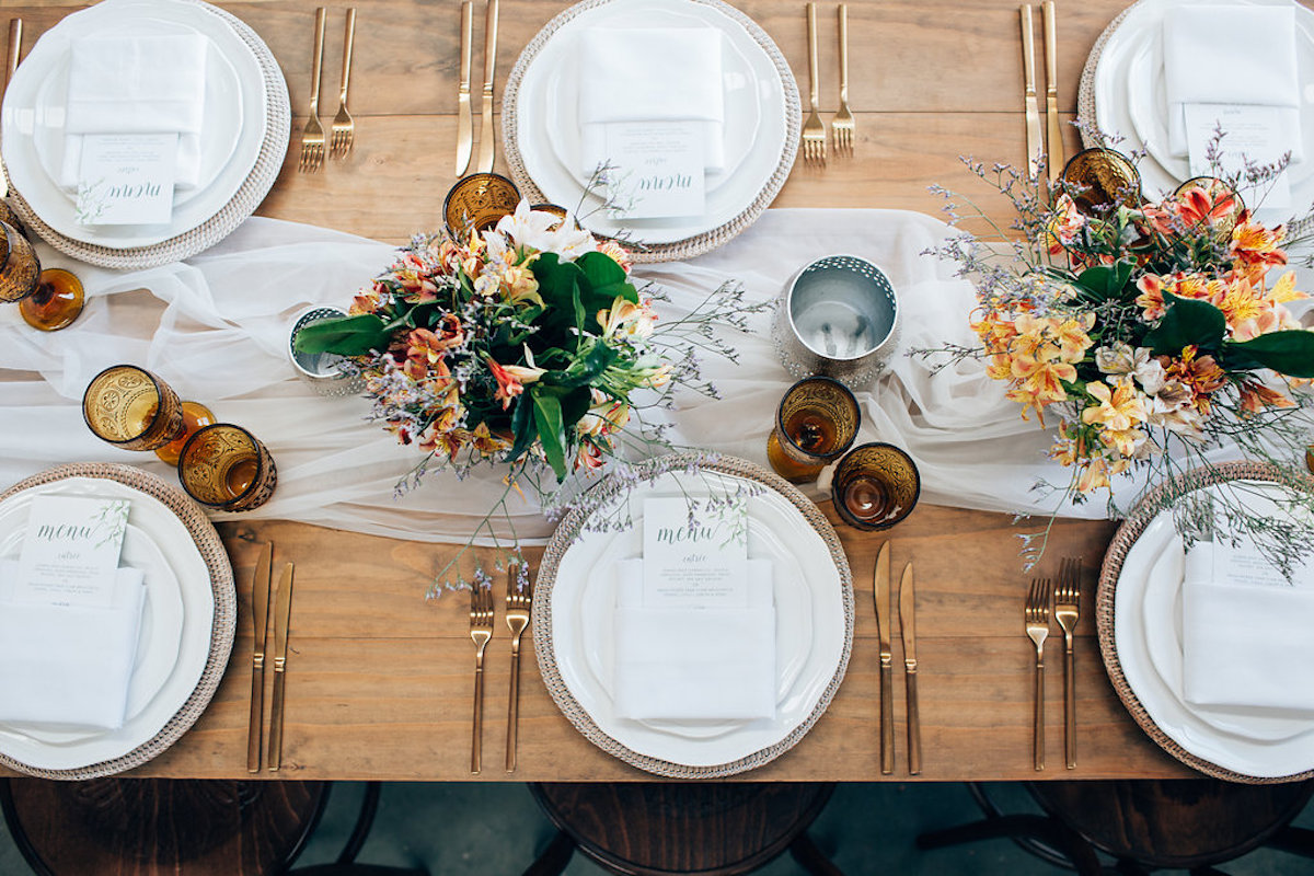 Byron Bay Wedding Styling Inspiration Autumnal Tones10.jpeg
